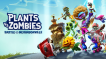 BUY Plants vs. Zombies: Battle for Neighborville Origin CD KEY