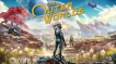 BUY The Outer Worlds Epic Games CD KEY
