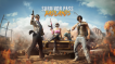 BUY PUBG - Survivor Pass: Badlands Steam CD KEY