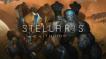 BUY Stellaris: Lithoids Species Pack Steam CD KEY