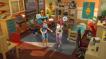 BUY Sims 4 Discover University Origin CD KEY