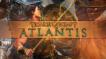 BUY Titan Quest: Atlantis Steam CD KEY
