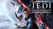 BUY Star Wars Jedi: Fallen Order Origin CD KEY