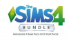 BUY The Sims 4 - Bundle Pack 1 Origin CD KEY