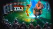 BUY Asterix & Obelix XXL 3 - The Crystal Menhir Steam CD KEY