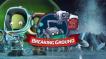 BUY Kerbal Space Program: Breaking Ground Steam CD KEY