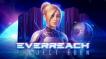 BUY Everreach: Project Eden Steam CD KEY