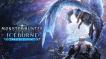 BUY Monster Hunter World: Iceborne Master Bundle Steam CD KEY