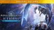 BUY Monster Hunter World: Iceborne Master Edition Deluxe Steam CD KEY