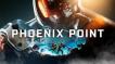 BUY Phoenix Point Epic Games CD KEY
