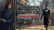 BUY Expansion - Hearts of Iron IV: La Résistance Steam CD KEY