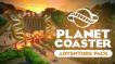 BUY Planet Coaster - Adventure Pack Steam CD KEY