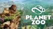 BUY Planet Zoo Steam CD KEY