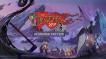 BUY The Banner Saga 3 Steam CD KEY