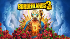 Borderlands 3 (Steam)