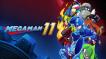 BUY Mega Man 11 Steam CD KEY