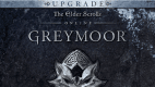 The Elder Scrolls Online - Greymoor Upgrade Edition
