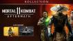 BUY Mortal Kombat 11 Aftermath Kollection Steam CD KEY