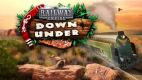 Railway Empire: Down Under