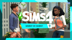 The Sims 4 - Eco Lifestyle