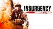 BUY Insurgency: Sandstorm Steam CD KEY
