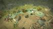 BUY Age of Wonders: Planetfall - Invasions Steam CD KEY