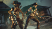 BUY Borderlands 3: Bounty of Blood (Steam) Steam CD KEY