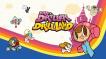 BUY Mr. DRILLER DrillLand Steam CD KEY