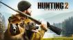 BUY Hunting Simulator 2 Steam CD KEY