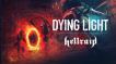 BUY Dying Light - Hellraid Steam CD KEY