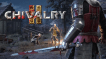 BUY Chivalry 2 Epic Games CD KEY