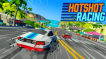 BUY Hotshot Racing Steam CD KEY