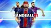 BUY Handball 21 Steam CD KEY