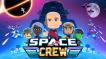 BUY Space Crew Steam CD KEY