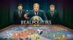 BUY Realpolitiks II (2) Steam CD KEY