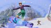 BUY The Sims 4 - Snowy Escape Origin CD KEY