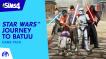 BUY The Sims 4 STAR WARS Journey to Batuu Game Pack Origin CD KEY