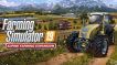 BUY Farming Simulator 19 Extension Alpine Farming (Steam) Steam CD KEY