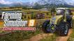 BUY Farming Simulator 19 Extension Alpine Farming (Direct download) Anden platform CD KEY