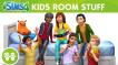 BUY The Sims 4 Kids Room Stuff Origin CD KEY