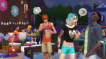 BUY The Sims 4 Backyard Stuff Origin CD KEY
