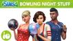 BUY The Sims 4 Bowling Night Stuff Origin CD KEY