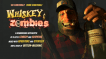 BUY Whiskey & Zombies: The Great Southern Zombie Escape Steam CD KEY