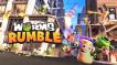 BUY Worms Rumble Steam CD KEY