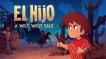 BUY El Hijo - A Wild West Tale Steam CD KEY