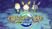 BUY Drawn To Life: Two Realms Steam CD KEY