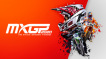 BUY MXGP 2020 - The Official Motocross Videogame Steam CD KEY