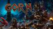 BUY GORN (VR) Steam CD KEY