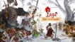 BUY Yaga Bad Luck Bundle Steam CD KEY