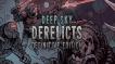 BUY Deep Sky Derelicts: Definitive Edition Steam CD KEY